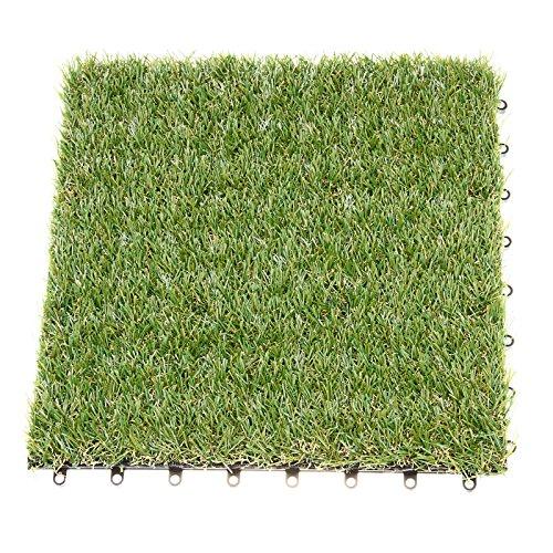 baisidai-premium-fake-synthetic-grass-turf-astro-landscape-lawn-30cm-x-30cm-x-2cm-lwh-green