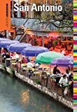 San Antonio - Insiders' Guide®, Paris Permenter and John Bigley, 0762773227