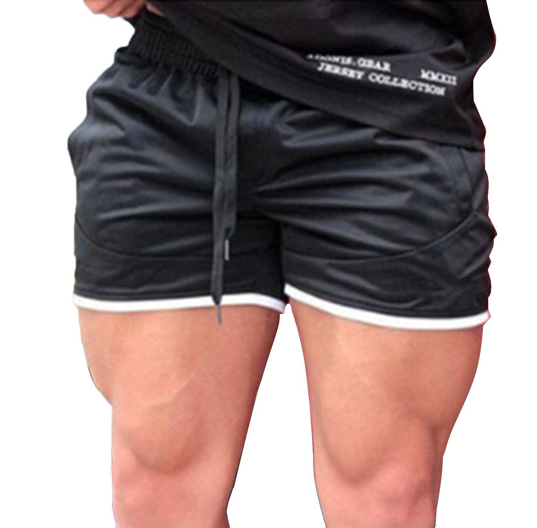 fitte i shorts pics