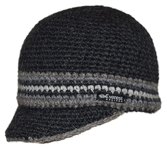 4adc26f9f Everest Designs Sunday River Hat