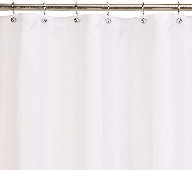 shower curtain 70 x 78