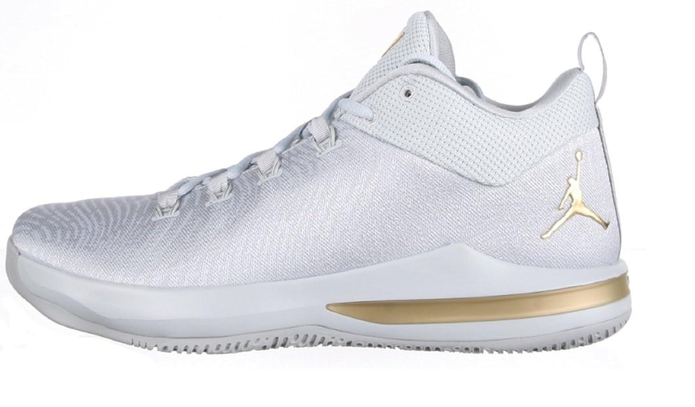 0ac37705ba0 Nike JORDAN CP3.X AE mens basketball-shoes 897507-001_11.5 -