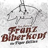 The story of franz biberkopf