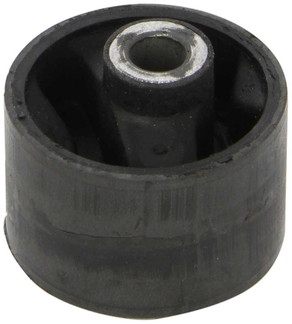 Corteco 80001308 Supporto Sospensione Motore