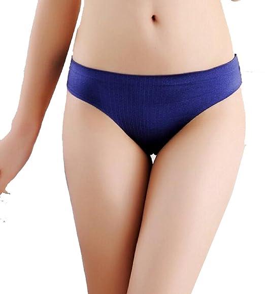 Sexy cotton undies