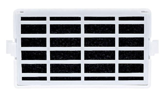 W10311524 Filtro de aire de repuesto para refrigerador Whirlpool ...