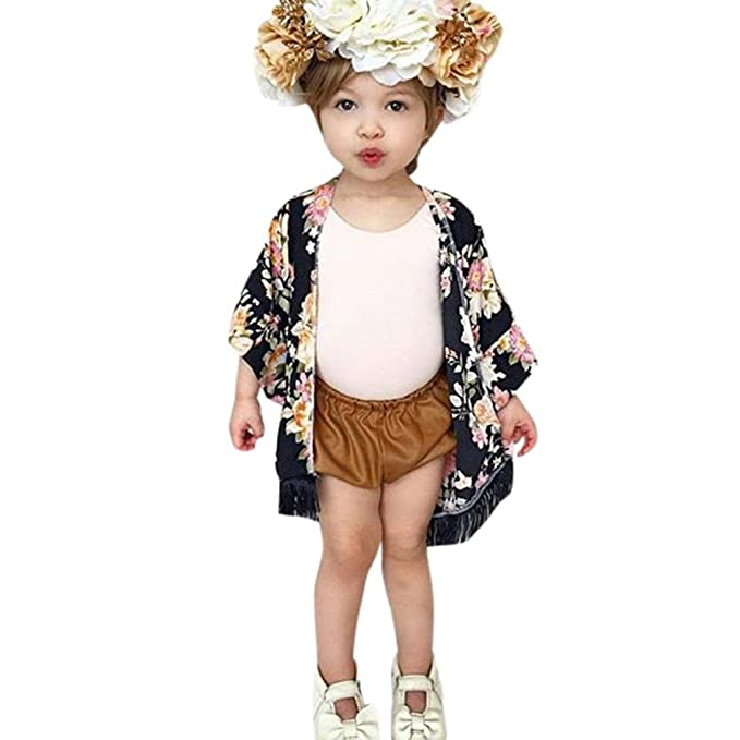 ropa bebe niña invierno 2017 Switchali otoño abrigo bebe nina ropa de nina en oferta infantil