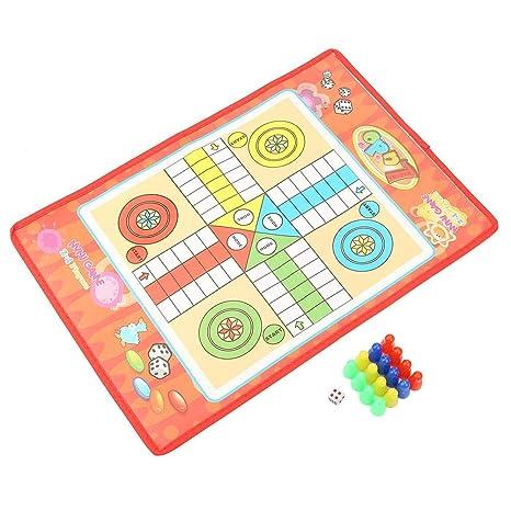 Juego de juguetes para niños, Juego de juguetes educativos para ...