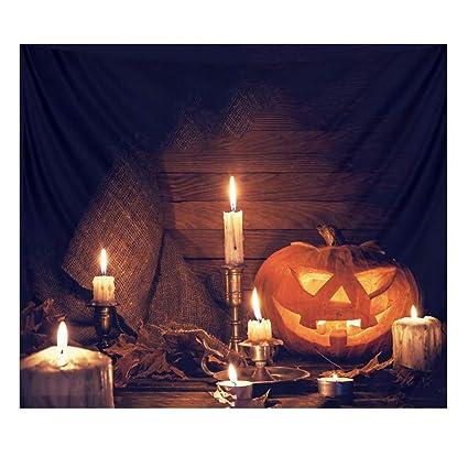 Amazon Com Halloween Decorations Clearance Jchen Tm Happy