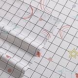 Laura Hart Kids Lhk-Sheetset Graphic Sheet Set, Twin, Unicorn