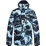 Quiksilver Snow Jackets - Best Reviews Guide
