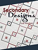 img - for Secondary Designs with Judi Madsen book / textbook / text book