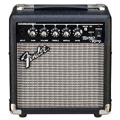 Fender Japan Micro King