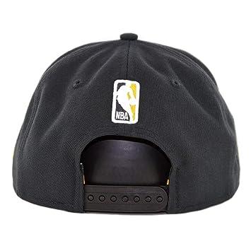 1dd2bc9b6 Amazon.com : New Era Golden State Warriors 2018 City Series ...