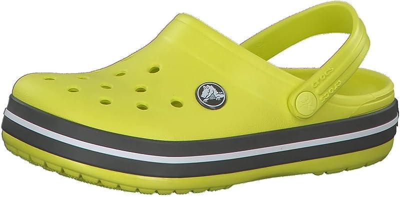 Amazon.com   Crocs Kid's Crocband Clog