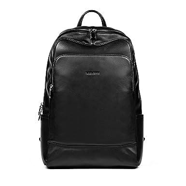 Amazon.com: bostanten piel Mochila escuela para portátil de ...