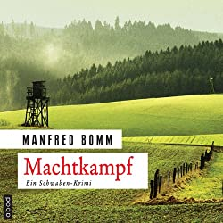 Machtkampf (August Häberle 14)