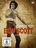Buy Scott, Bon - Legend Of AC/DC