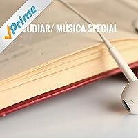 Estudiar: Música Special