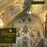 Image de Eglise de Sillegny