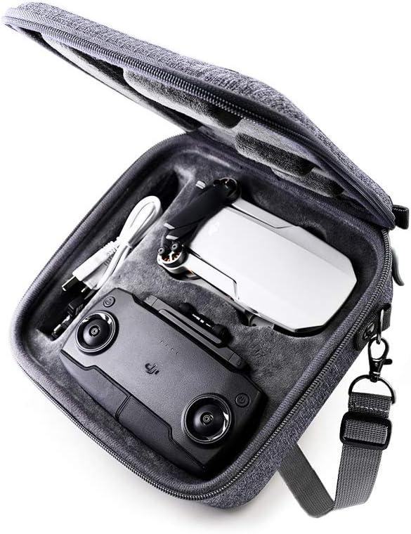 Estuche de transporte DJI Mavic Mini Drone