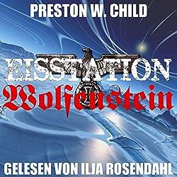 Eisstation Wolfenstein