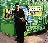 Mooney, Davy Perrier Street Jazz Rock/Fusion