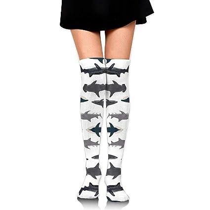 Sexpetite Russian Boy Wearing Thigh Socks