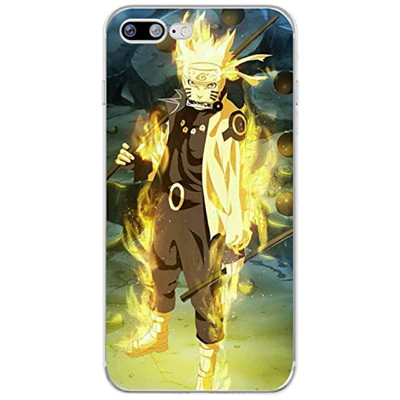 coque iphone xr sasuke