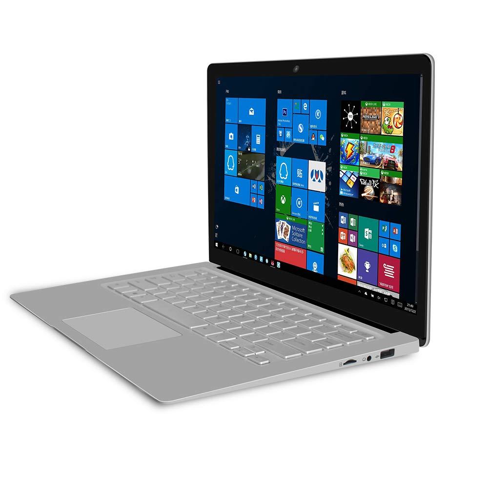 登場! Jumper EZbook S4 Jumper 14インチノートブックPC S4 FHDスクリーンラップトップインテル Celeron J3160 Ultrabook Celeron 4GB/8GB RAMデュアルバンドWiFiコンピュータ (8GRAM, 128G) B07KW2HLDQ, 都島区:673eb7f0 --- arbimovel.dominiotemporario.com
