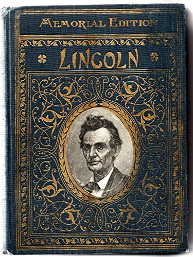 an introduction to the life and political history of abraham lincoln Abraham lincoln, the 16th president of the united states, was very important to the past history of our country he helped to abolish slavery in this country and kept the american union from splitting apart during the civil.