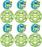 JW Hol-ee Roller Large 6pk