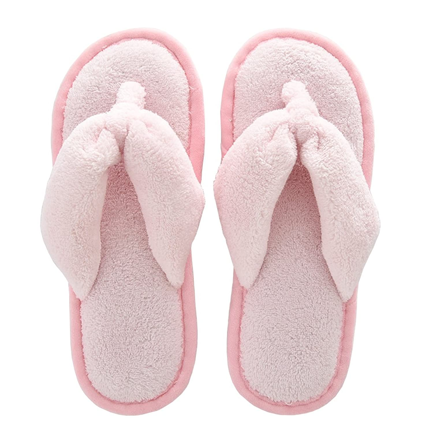 82d5bdb176def Buy spa thong slippers cheap,up to 76% Discounts