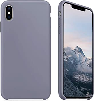 Custodie S5 Custodia In Silicone Originale IPhone XR Custodia In