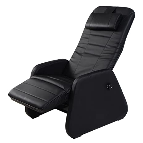 Giantex Zero Gravity Sofa Chair Recliner PU Leather Home Office Furniture(Without Massage Function  sc 1 st  Amazon.com & Amazon.com: Giantex Zero Gravity Sofa Chair Recliner PU Leather ... islam-shia.org