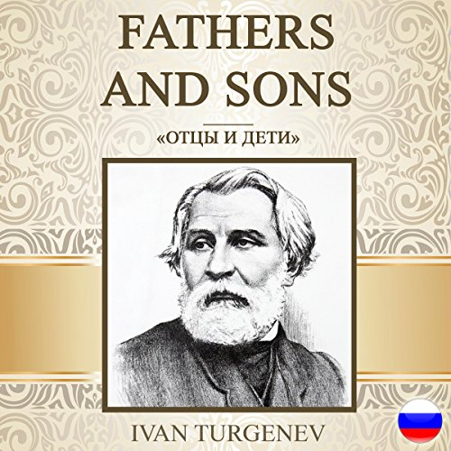 Turgenev Fathers And Sons Pdf