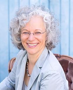 Alexandra Bischoff