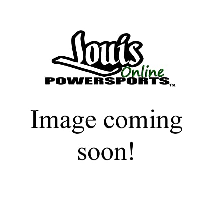 Amazon Honda 15815 RAA A02 Spool Valve Filter Automotive
