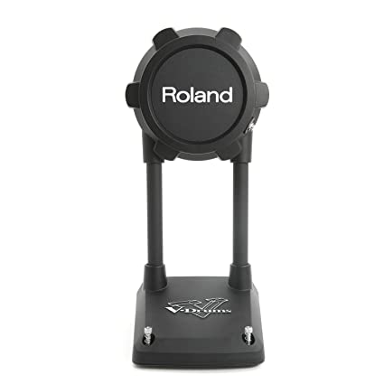 Roland KD-9 Kick Pad  Amazon.in  Musical Instruments 2bcd53d4bd