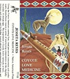 Coyote Love Medicine