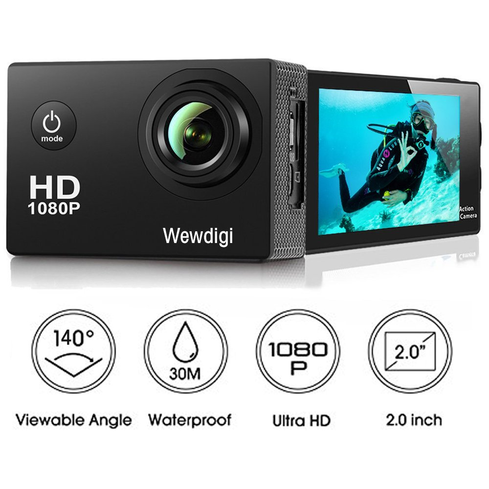 Camera & Photography,Amazon.com