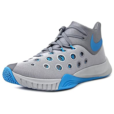 7e20f3ff722a wholesale a new summer basketball sneaker option the nike hyperquickness 3  sneakernews 80143 000ef  store nike zoom hyperquickness 2015 mens basketball  ...