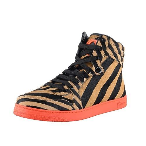 Gucci - Zapatillas de deporte a la moda Hombres