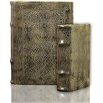 Amazon.com: Eternal Nudo Celta Secreto Libro Caja Conjunto ...