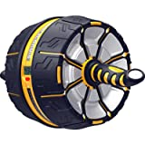 美国斯诺德健腹轮 自动回弹静音巨轮 收腹滚轮腹肌轮瘦肚子减肥健身器材 S550智能大黄蜂