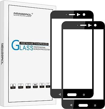 Protector de pantalla de cristal templado para HTC U11, HTC Ocean ...