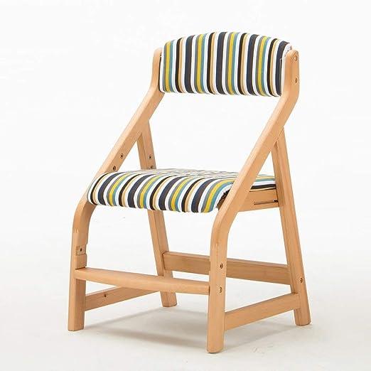 Jiaa Wohnkultur Produkte Mit Modernen Und Stilvollen Aussehen Design