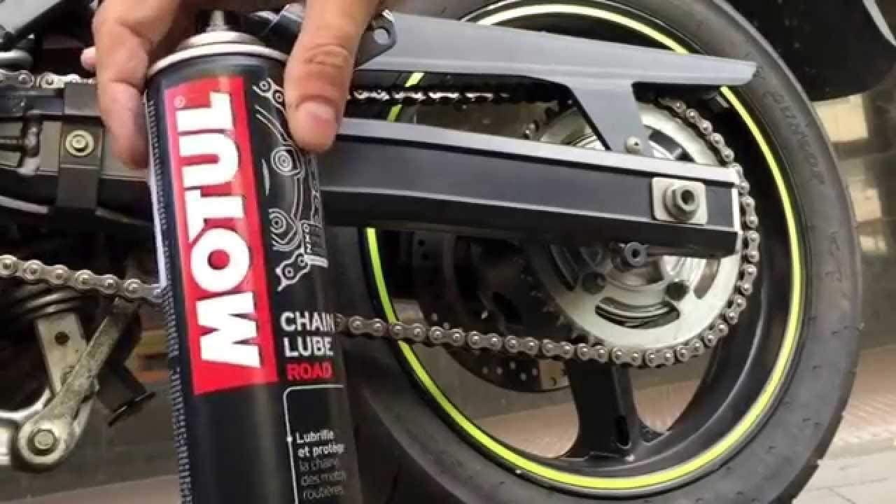 Motul Reinigungsset Für Motorräder Helm Reinigen Politur Moto Fettkette Handcreme Mc Care M1 M4 E10 C2 Auto