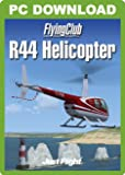 Flying Club R44 Helicopter [Download]