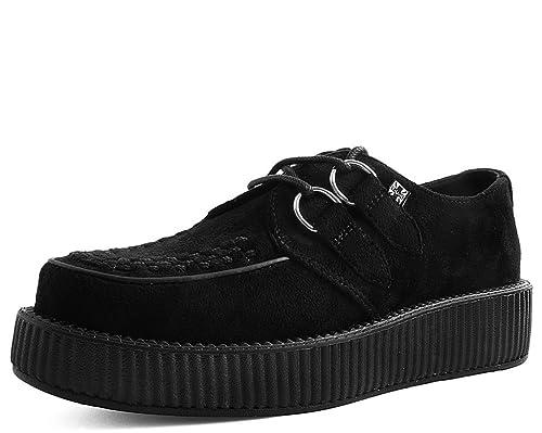 Chaussures TUK Viva Casual unisexe c3jA7im